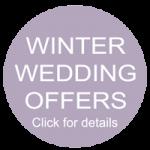 Winter-Wedding-CTA