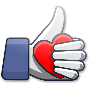 thumbs-up-love